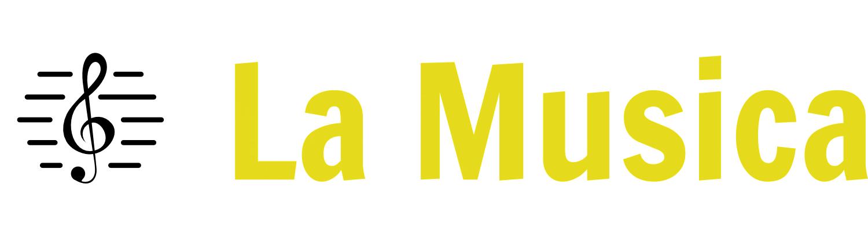 La Musica Kiel